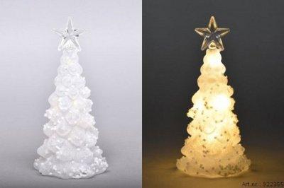 Kerstboom Led